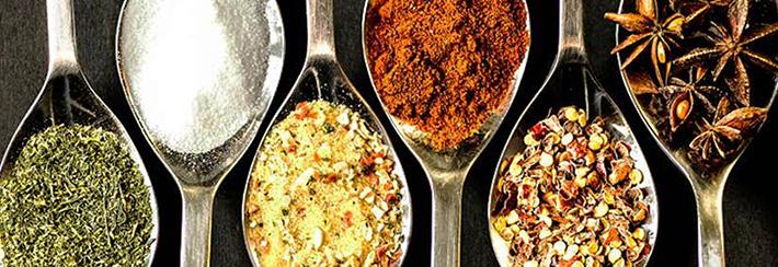 Sekrety Kuchni Kuchnia Włoska Przepisy Porady