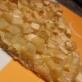 Crostata gruszkowo - jabłkowa