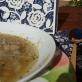 Zupa wieloskładnikowa millecosedde