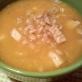 Zupa z farro