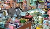 Kuchnia Ligurii