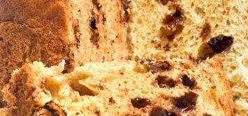 Kuchnia Lombardii