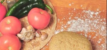 Kuchnia Piemontu