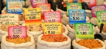 Kuchnia Wenecji