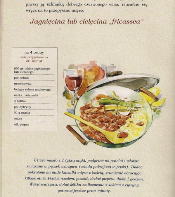"""Miriano Baldacci """"Kuchnia Miriano. Toskańska radość gotowania"""""""